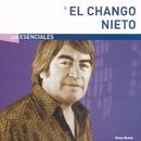 Los Esenciales/El Chango Nieto