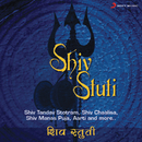 Shiv Stuti/Shounak Abhisheki