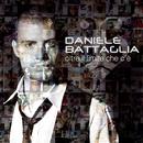 Oltre Il Limite Che C'è/Daniele Battaglia