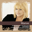 Collections/Marion