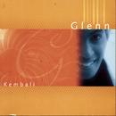 Kembali/Glenn Fredly