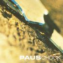 Chock/Paus