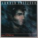 Wärme/Arnold Fritzsch
