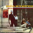 Quartetto/Quartetto Di Lucca
