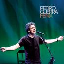 Fénix/Pedro Guerra