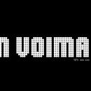 12's 2002 - 2004/Imatran Voima