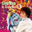 Carike En Ghoempie In Kinderland 5/Carike Keuzenkamp