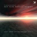 Transcendant Journey/Juan José Chuquisengo