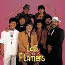 Y Siguen Los Flamazos/Los Flamers