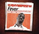 Fever/Rhymefest
