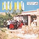 Chakai Manta/Los Chalchaleros