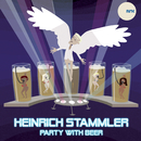 Party With Beer/Heinrich Stammler