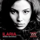 Suono Naturale/Ilaria