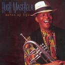 Notes of Life/Hugh Masekela