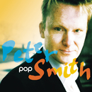 Pop/Peter Smith
