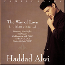The Way Of Love/Haddad Alwi