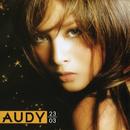 23-03/Audy