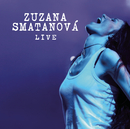 Live/Zuzana Smatanova
