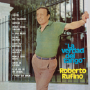 Vinyl Replica: La Verdad Del Tango/Roberto Rufino