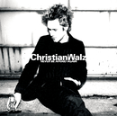 Never Be Afraid Again/Christian Walz