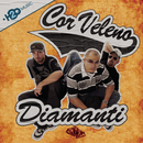 Diamanti/Cor Veleno