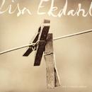 Två lyckliga dagar/Lisa Ekdahl