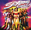 Bomb Treath/Sexbomb Girls