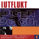 Diger Og Gul/Norsk Utflukt