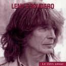 Le Tiers amour/Lény Escudero
