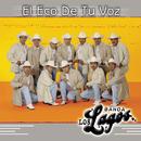 El Eco De Tu Voz/Banda Los Lagos