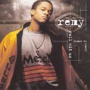 Roll Wit Us/Remy