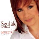 Musical is meg nem is/Andrea Szulák