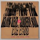 Jazz- und Soul-Hits/Klaus Lenz & Modern Soul Big Band