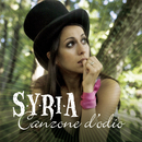 Canzone D'Odio/Syria