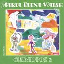Cuentopos 2/Maria Elena Walsh