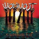 Cundalla/Wohnout