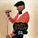 Happy Sunday/Glenn Fredly
