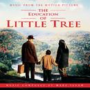 The Education of Little Tree - Soundtrack/Mark Isham