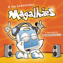 O CD/Magalhaes