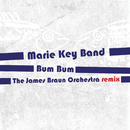 Bum Bum/Marie Key Band