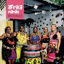 Bayalibuza/Afrika Mamas