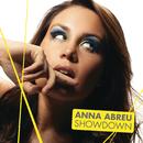 Showdown/Anna Abreu