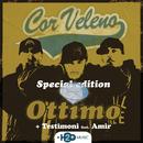 Ottimo/Cor Veleno