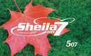 507/Sheila On 7