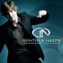 I Believe/Günther Neefs