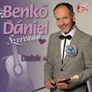 Szerenád/Daniel Benkö