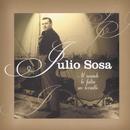 Al Mundo Le Falta Un Tornillo/Armando Pontier y su Orquesta Tipica