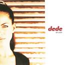 My Lover/DeDe Lopez