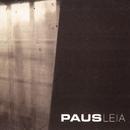 Leia/Paus