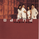 "The Best Of Warna ""Masih Ada""/Warna"